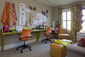 funky office decor. Full Size Of Home Office:office Design View Gallery Funky Decor Designs Jasper Sanidad Office