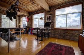 loft for sale. noble court lofts-24 st #413 loft for sale