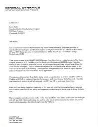 Job Application Cover Letter 2013 Free Covering Letter Job Application And Cover Grant Message Nih