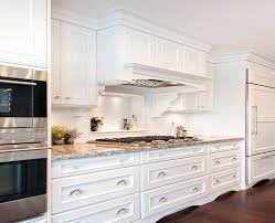 the coolest white paint colors cabinets in benjamin moore linen white oxford white home bunch ben