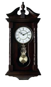wooden wall clocks s antique with pendulum in india large clock