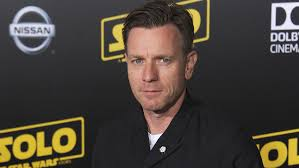Ewan McGregor to Play George Mallory in Doug Liman's 'Everest ...