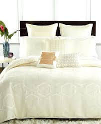 large size of hotel collection duvet covers queen hotel collection verve bedding collection bedding collections bed