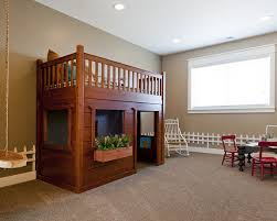 this is the related images of Cool Bunk Bed Ideas