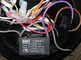 ceiling fan 3 sd switch replacement attachment harbor breeze fan switches harbor breeze ceiling fan wiring