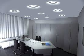 under bed led lighting. Brilliant Bed Led Can Light Ing Therapy Nuoutlets Lights Under Bed Bulbs Walmart And Lighting
