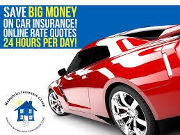 Car Insurance Quotes Pa Simple Quotes Car Insurance Quotes Pa For New Drivers