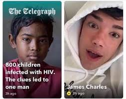 James charles memes (epic) meme review 👏 👏#58. The Telegraph 800 Children Infected With Hiv The Clues Led To James Charles Ago One Man Ago Meme Video Gifs Telegraph Meme Infected Meme Hiv Meme Clues Meme Led Meme