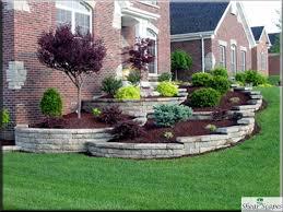 Outdoor : Fabulous Backyard Design Ideas Garden Design Backyard ...