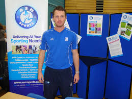 dodgeball staffordshire related keywords suggestions dodgeball 2011 s annual conference stoke school sport partnerships