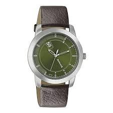 mens watches under 1000 best branded watches buy online amazon mens watches under 1000