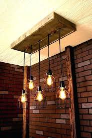 outdoor gazebo lighting chandelier ideas medium size of in bedroom target solar outdoor gazebo chandelier