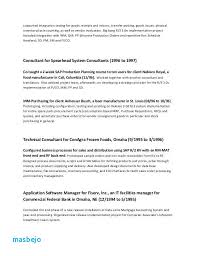 Resume Examples For Retail Awesome Resume Examples For Retail Jobs Resume