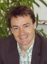 <b>Pascal BOULANGER</b> - pboulanger