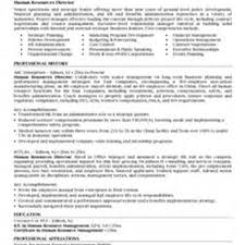 human resources director resume s director lewesmr sample resume human resources director resume template pic