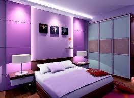 Simple Romantic Purple Master Bedroom Ideas Bedrooms And Extraordinary Inside Perfect