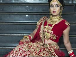 crystal beauty parlour ambikapur beauty parlours in ambikapur justdial