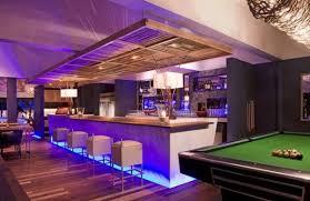 home bar lighting. Fluorescent Lighting Home Bar O