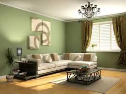 Small Picture Decorating Ideas Home geisaius geisaius