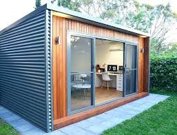 container office design. Shipping Container Office Best Ideas On Design Warehouse