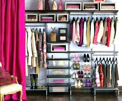 california closets cost average cost of closets full size for in remodel california closets estimate