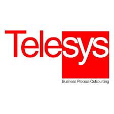 need a job apply now as tsr in telesys bpo alabang telesys need a job apply now as tsr in telesys bpo alabang