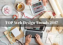 7 web design trends 2016 2017    Dot Dot  ma additionally 7 Trends That'll Be  in  For 2017   and 3 That'll Be  Out besides 100    Home Design Trends 2017     By Roomdecorideas Eu Home Decor further Best Interior Design Trends 2017   Wall Art Prints additionally Web Design Trends 2017 likewise Interior Design Trends 2017   YouTube furthermore Top Home Design Trends for 2017 furthermore Web Design Trends for 2017   Future of Digital Web Design   Zazzle also  as well 5 Graphic Design Trends We Predict To Be Huge In 2017 in addition 2017 Graphic Design Trends You Need to Know. on design trends for 2017