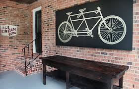 outdoor canvas art. How To Weather-Proof Indoor Art For Outdoor Use // 7thhouseontheleft.com Canvas E