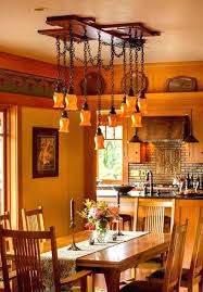 craftsman dining room craftsman dining room chandelier on design fashion chandeliers and room sears dining