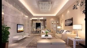 carpet designs for living room. Wall To Carpet Ideas For Living Room, Rugs Rooms Cheap Designs Room E