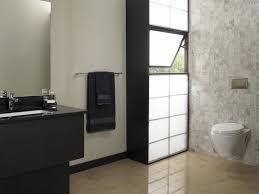 large sliding glass doors glass french doors 4 panel sliding glass door interior glass doors external