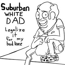 Diagram drive wire radio 894x894 suburban white dad by chongothedrawfriend on deviantart