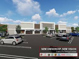 48 900 sf of retail space available in modesto ca