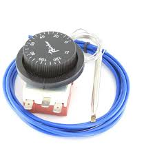 adjustable fan controller thermostat car builder solutions kit adjustable fan controller thermostat