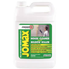 mold cleaner lowes. Brilliant Mold JOMAX 128fl Oz Liquid Mold Remover Throughout Cleaner Lowes D