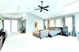 vaulted ceiling fan box vaulted ceiling fan box fans r cathedral ceilings stunning home design 9