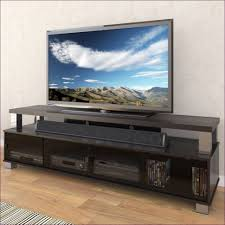 Corner Tv Stand For 65 Inch Tv Corner Tv Stand 65 Inch Furniture Affordable Flat Screen Tv