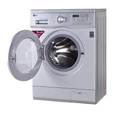 Máy sấy quần áo Máy Giặt LG Nhà thiết bị điện Tử - tự động máy giặt  1000*1000 minh bạch Png Tải về miễn phí - Quần áo Máy Sấy, Nhà Thiết