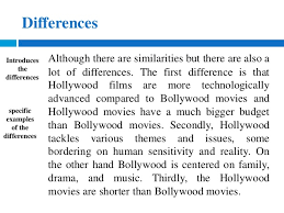 compare and contrast paragraph how to compose a perfect essay  practice compare contrast tqadri f the padded cell practice compare contrast tqadri f the padded cell