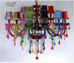 home goods chandeliers inspirational colorful crystal chanlier living room for home goods chanliers home goods home