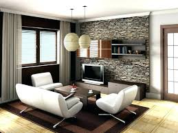 full size of modern tv room design ideas decorating small lounge decoration cozy interior charming ide