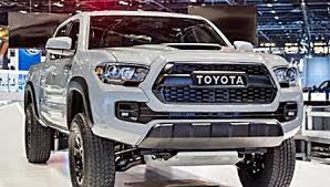 2018 toyota dyna. contemporary 2018 2018 toyota tacoma trd pro review on toyota dyna