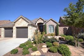 austin garden homes. Garden Homes Austin Tx Lovely For Sale Lubbock Real Estate A