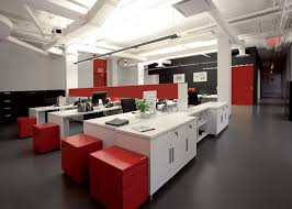 19 Office Workspace Designs Decorating Ideas Design Trends .  N