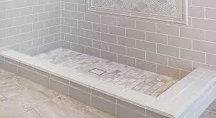 granite tile countertop kits valuable tile thresholds the tile