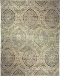rug introductions at 2016 las vegas market feizy rugs