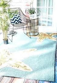 rugs for beach house gorgeous remarkable beach house interior area rugs beach style area rugs ideas