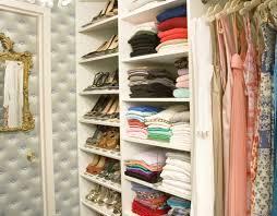 closet ideas for teenage girls. Wonderful For Small Walk In Closet Ideas For Girls Teenage