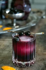 red moon over manhattan l recipe sugar and charm sweet recipes enterning tips lifestyle inspiration