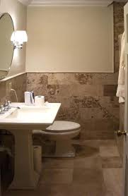 tile bathroom wall top pictures of bathrooms with tile walls half tiled bathroom walls throughout bathroom wall designs with tile ideas ceramic tile
